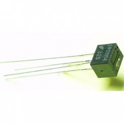 QRD1114 紅外線反射元件