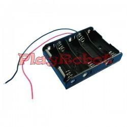 CGGs_5節三號電池盒
