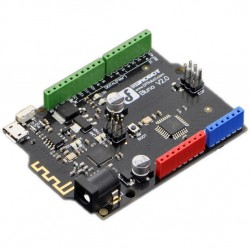Bluno 控制器 藍牙4.0 開發板