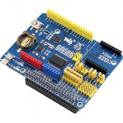 Raspberry Pi 3B+/ Pi4  擴充套件(不含主板)