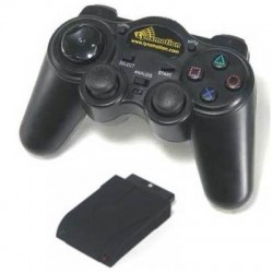PS2遙控器(LYNX)