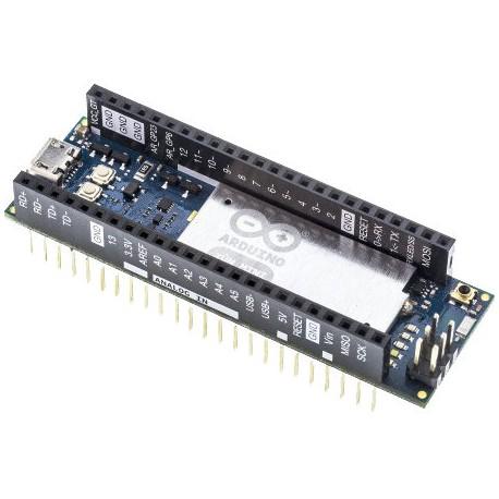 Arduino YUN mini 控制器 (全台首賣)