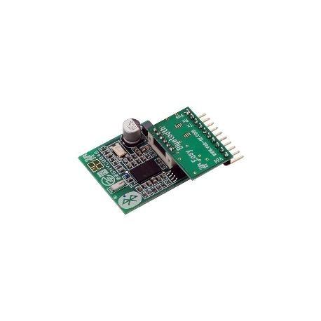 Easy Bluetooth 藍芽模組 (庫存數:1)