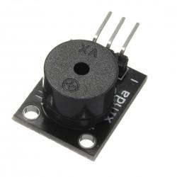 小型有源蜂鳴器模組(針腳型) KY-012 FOR ARDUINO