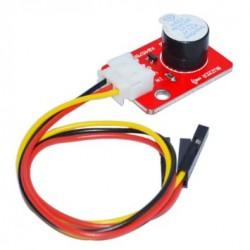 小型有源蜂鳴器模組