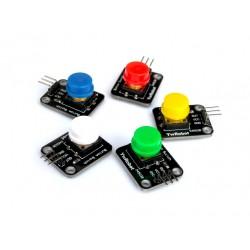 CGGs_五色按鈕