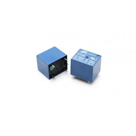 T73-5V 繼電器(3個一組)