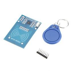 RC522 RFID套件組