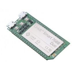 LinkIt Smart 7688 Duo 聯發科 物聯網 開發板(相容Arduino)