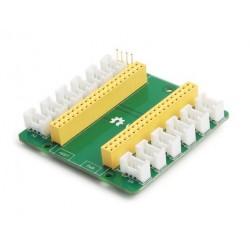 LinkIt Smart7688 Duo 傳感器擴展板