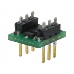 HM55B 電子羅盤 (庫存數:15)