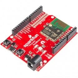 IoT Photon Arduino 開發板