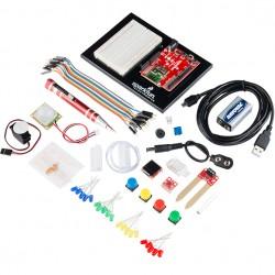 Photon IOT 發明家學習套件