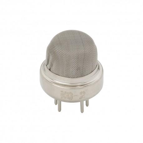 LPG瓦斯氣體感測器元件