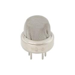 CH4 氣體感測器元件