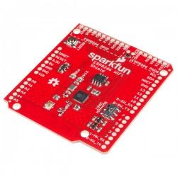 ESP8266 Wifi 擴充板