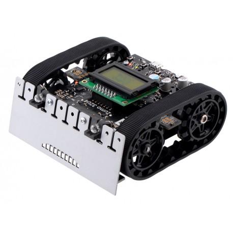 Zumo 32U4  機器人(50:1 HP Motors)