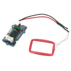 125KHz RFID模組(讀卡器-物聯網開發配件)