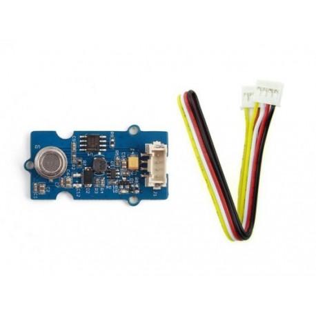 V1.3 空氣品質感測模組