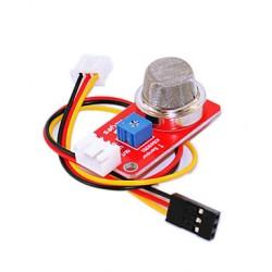 MQ-5 液化氣、感測器模組