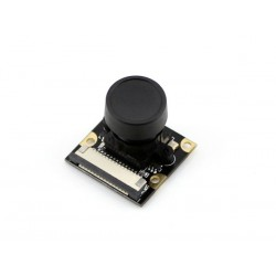 OV5647廣視角攝像頭模組 (Raspberry Pi camera)