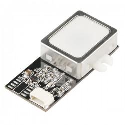 指紋掃描 / 辨識模組 TTL Fingerprint Scanner