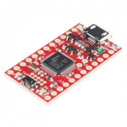 SAMD21 Mini板