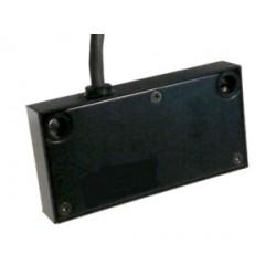 AGV 無人搬送車磁帶導引sensor  (Email詢價)