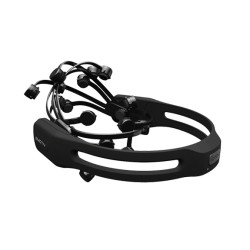 頭戴式腦波感測器 (Epoc) (Email詢價)