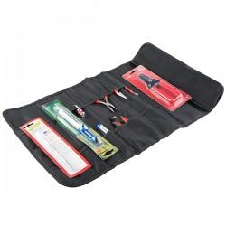 焊接工作組 Tool Bag Kit (Sparkfun歐美進口)