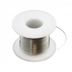 焊錫(無鉛) - 100g