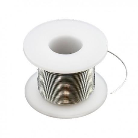 焊錫 - 100g (歐美進口)