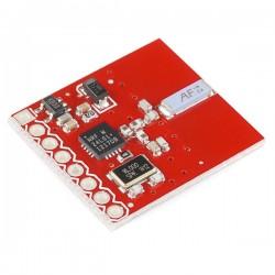 nRF 24L01 無線傳輸模組