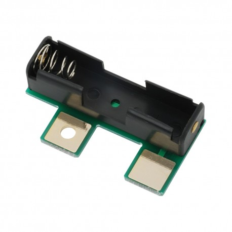 Boe-Boost電池盒