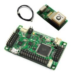 APM 2.5 -ArduPilot Mega 2.5 Fully Assembled System(MT3329 GPS)