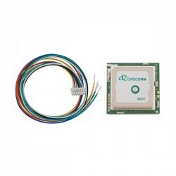 PMB-648 GPS接收器+傳輸線