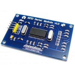 Arduino RFID 串口模塊 V1.0