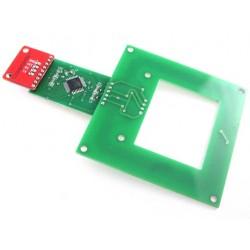 RFID Reader模組-10cm (庫存數:1)