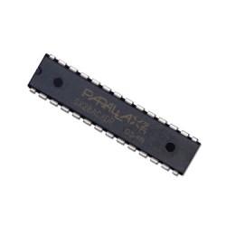 SX28AC/DP 晶片 (庫存數:17)