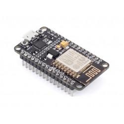 NodeMcu Lua 物聯網 開發板 (ESP8266 CP2102)