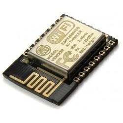 ESP8266串口WIFI (ESP-12E)