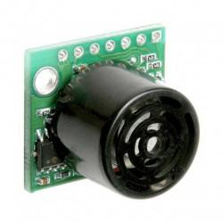 MB1030 EZ3 超音波測距模組
