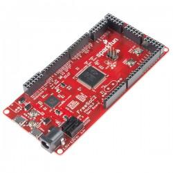 FreeSoC2開發板 - PSoC5LP