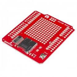 Micro SD 擴充板