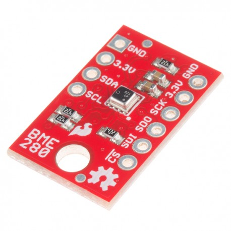 MicroSD 擴充模組