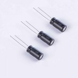 電解電容包1~470㎌(12種x10個)