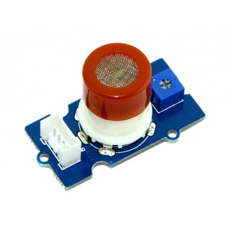 Grove - Gas MQ-3 酒精感測器