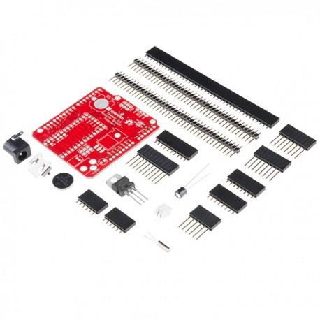 Teensy Arduino介面轉換板