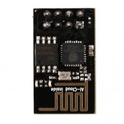 ESP8266 串口WiFI 模組ESP-01款(相容Arduino)