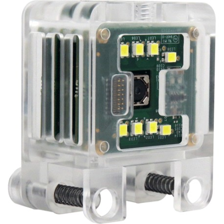 13MP Camera RDk for Cypress® CX3™ THine® ISP (庫存數:4)